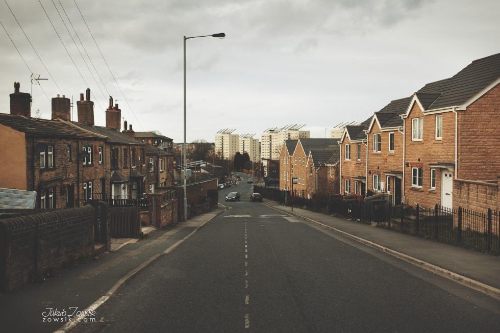 Bradford (Anglia) 49