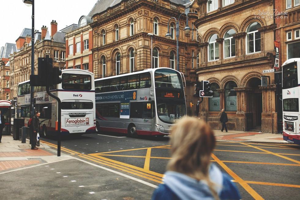 Leeds w 3 godziny (Anglia) 36