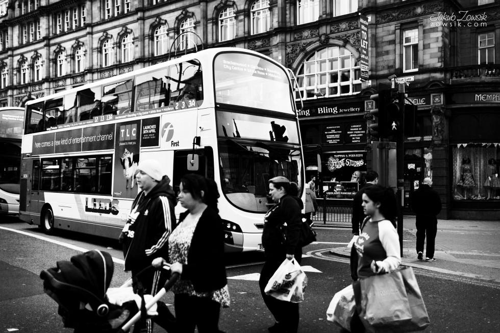Leeds w 3 godziny (Anglia) 51