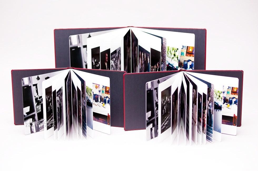 1-plus-2-fotoalbum-Warszawa-Magda-Piotr-IMG_4791
