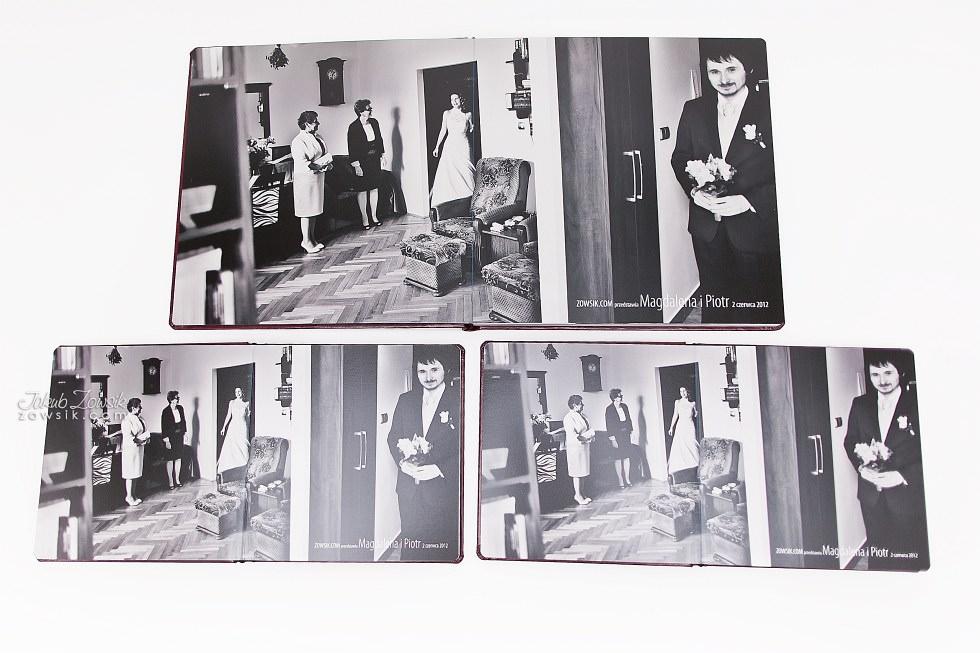 1-plus-2-fotoalbum-Warszawa-Magda-Piotr-IMG_4879