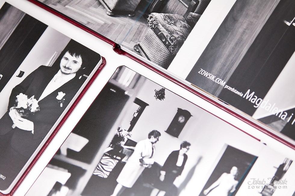 1-plus-2-fotoalbum-Warszawa-Magda-Piotr-IMG_4891