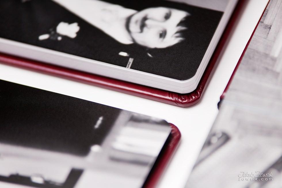 1-plus-2-fotoalbum-Warszawa-Magda-Piotr-IMG_4898