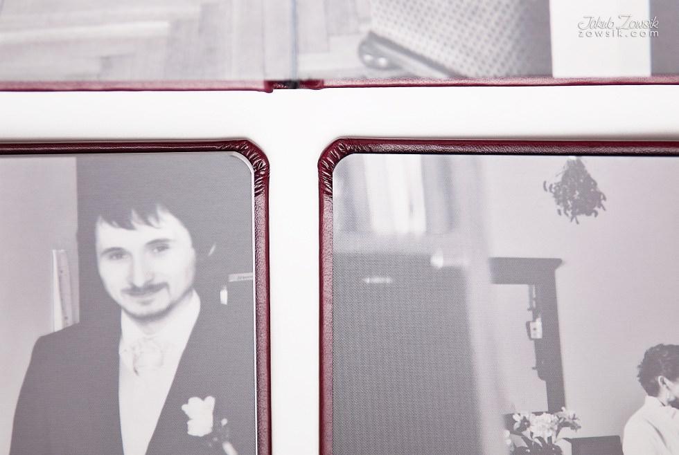 1-plus-2-fotoalbum-Warszawa-Magda-Piotr-IMG_4900