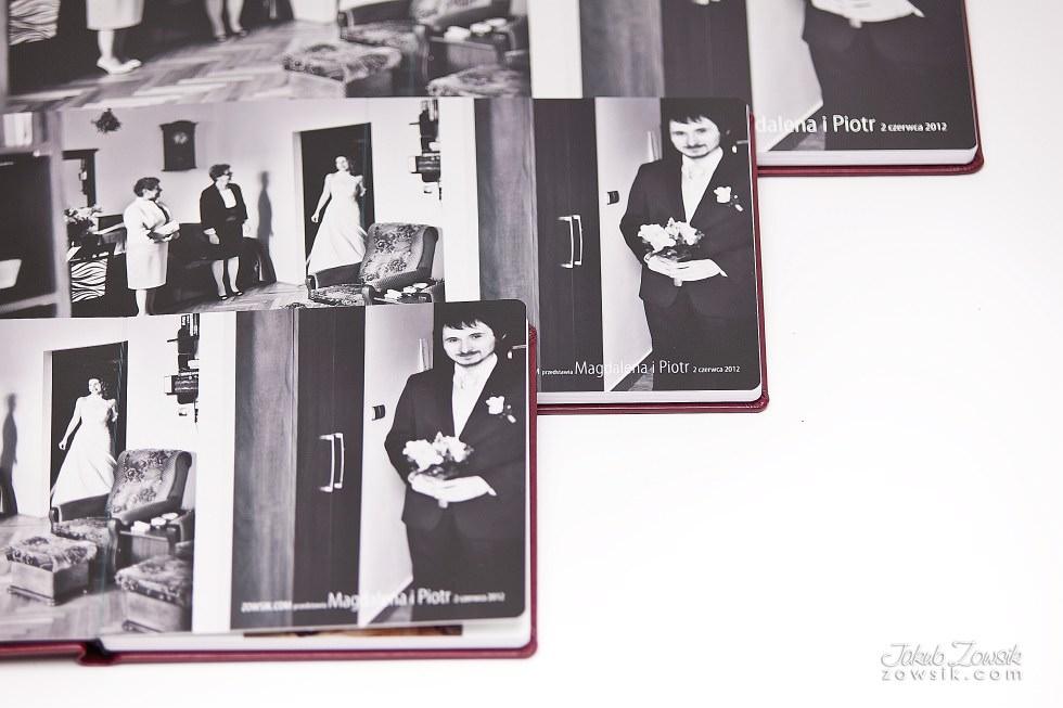 1-plus-2-fotoalbum-Warszawa-Magda-Piotr-IMG_4902