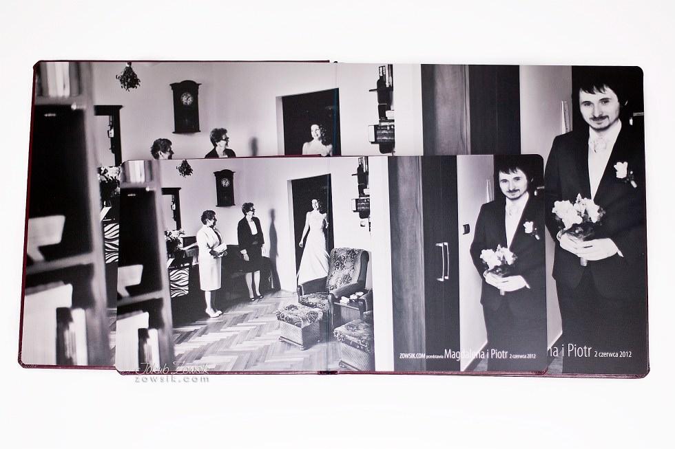 1-plus-2-fotoalbum-Warszawa-Magda-Piotr-IMG_4914