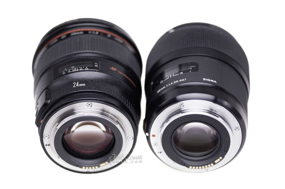 Sigma-35-1.4-A_Canon-24-1.4-L-II-IMG_8683