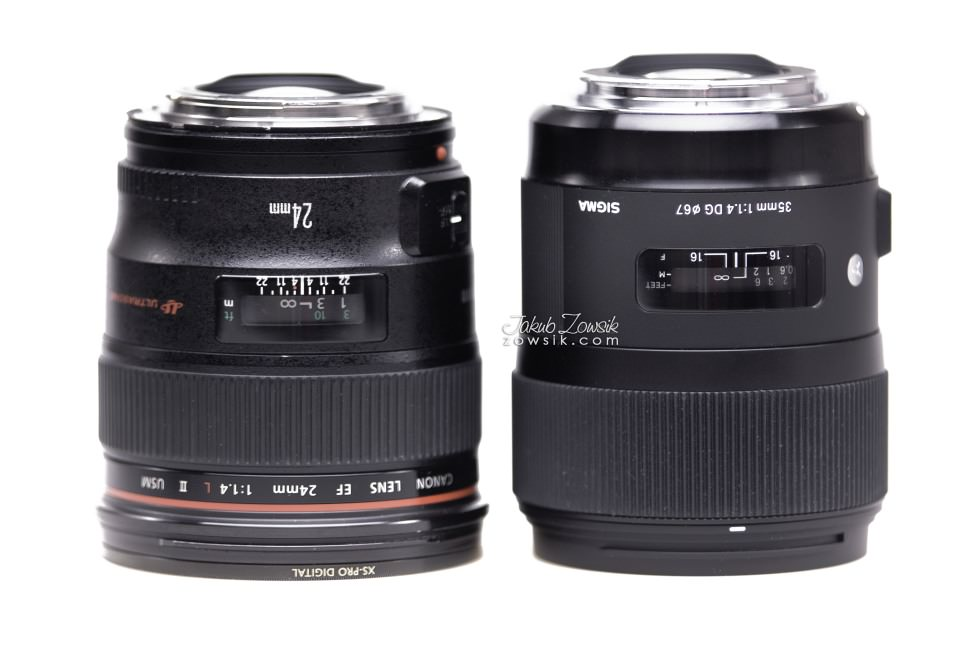 Sigma-35-1.4-A_Canon-24-1.4-L-II-IMG_8685