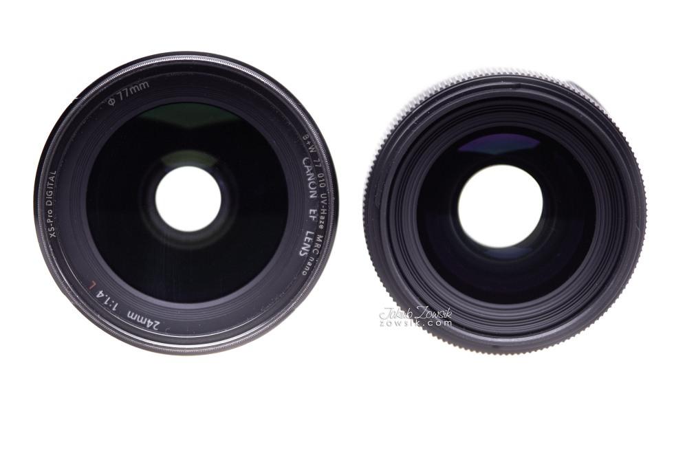 Sigma-35-1.4-A_Canon-24-1.4-L-II-IMG_8687