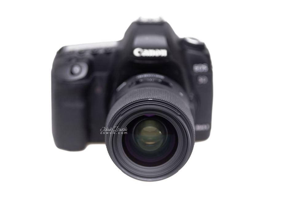 Sigma-35-1.4-A_Canon-5D-Mark-II-IMG_8658