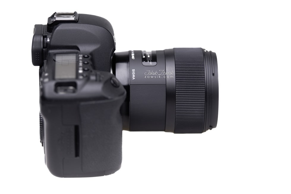 Sigma-35-1.4-A_Canon-5D-Mark-II-IMG_8668