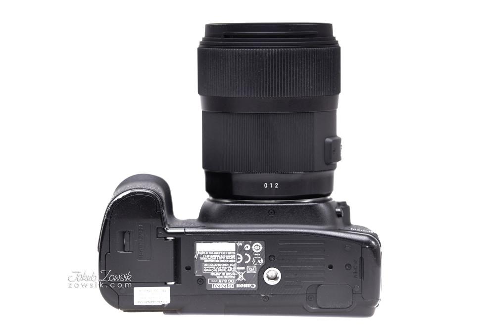 Sigma-35-1.4-A_Canon-5D-Mark-II-IMG_8674
