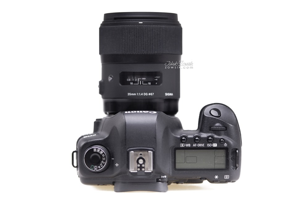 Sigma-35-1.4-A_Canon-5D-Mark-II-IMG_8678