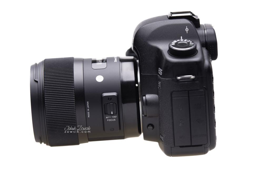Sigma-35-1.4-A_Canon-5D-Mark-II-IMG_8750