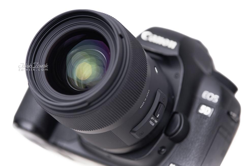 Sigma-35-1.4-A_Canon-5D-Mark-II-IMG_8760