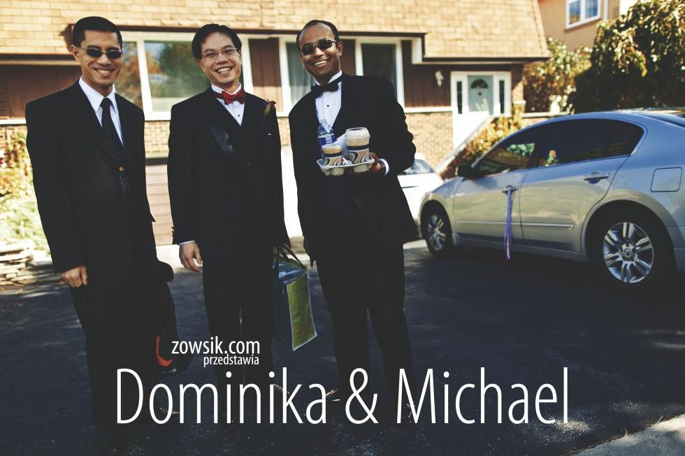 Toronto-Wedding_Dominika-i-Michael_IMG_1721_type