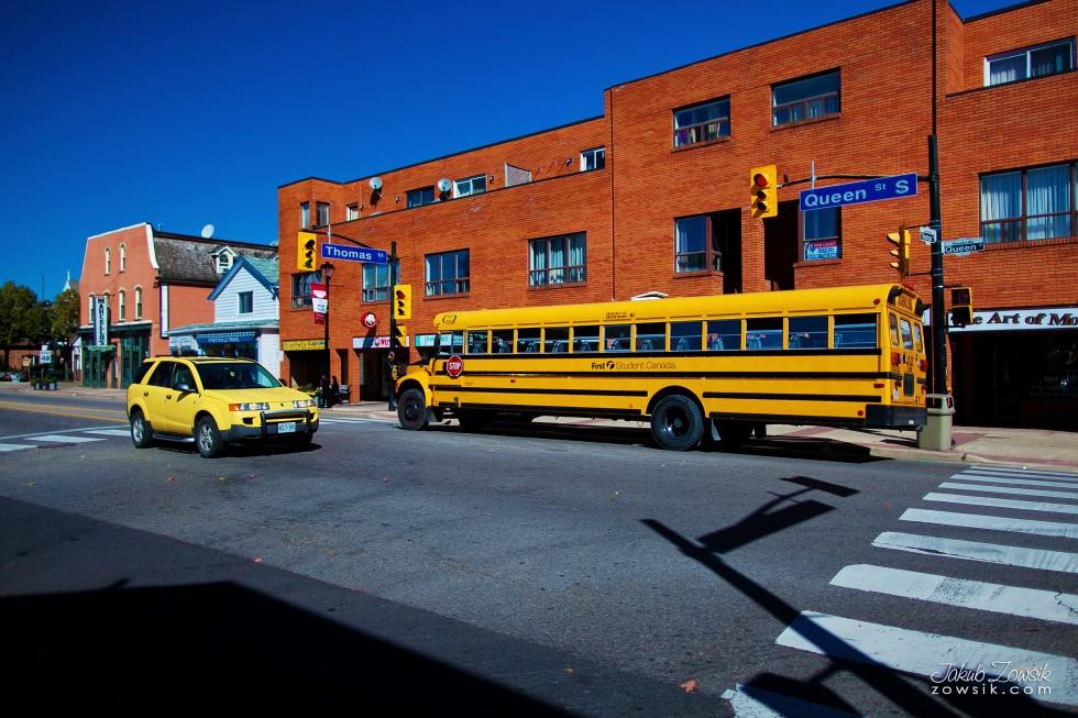 Toronto-photo-IMG_0520