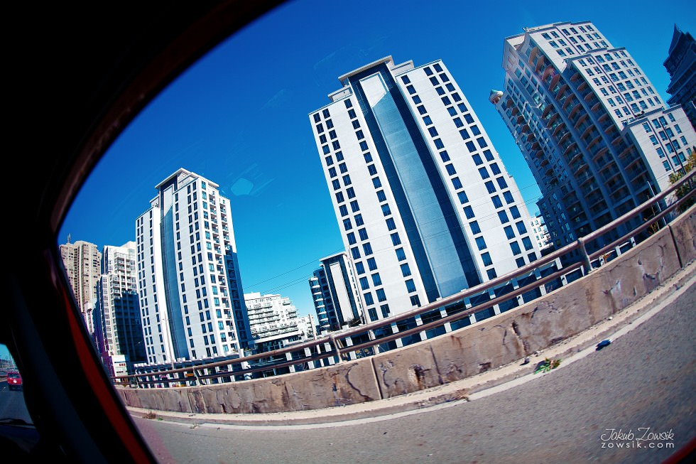 Toronto-photo-IMG_1167