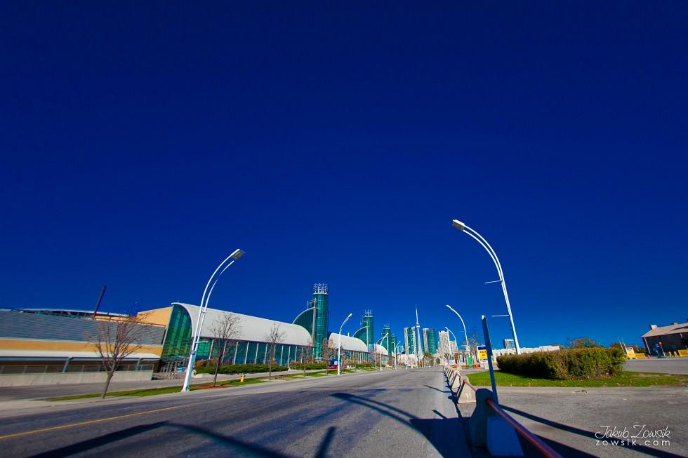 Toronto-photo-IMG_1253