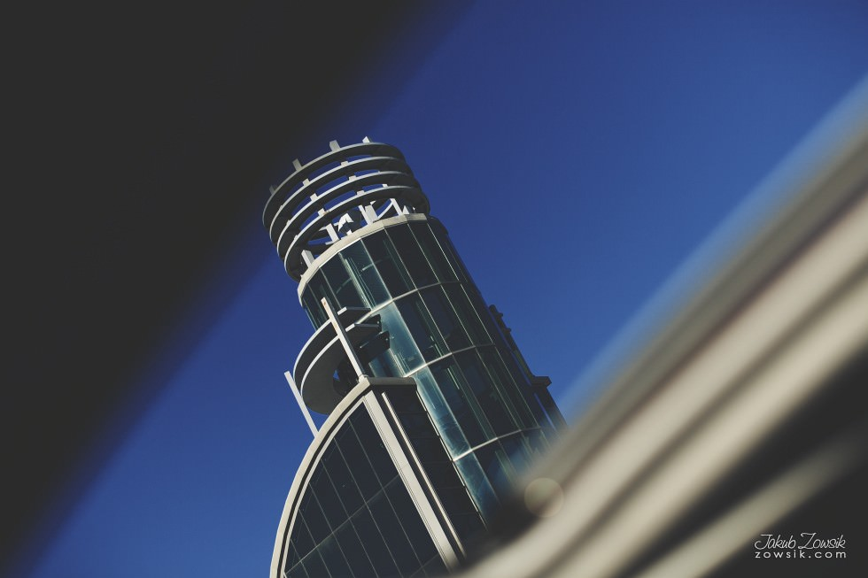 Toronto-photo-IMG_1275
