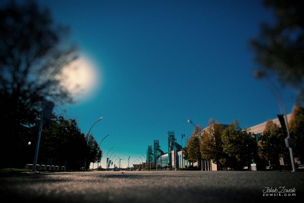 Toronto-photo-IMG_1302