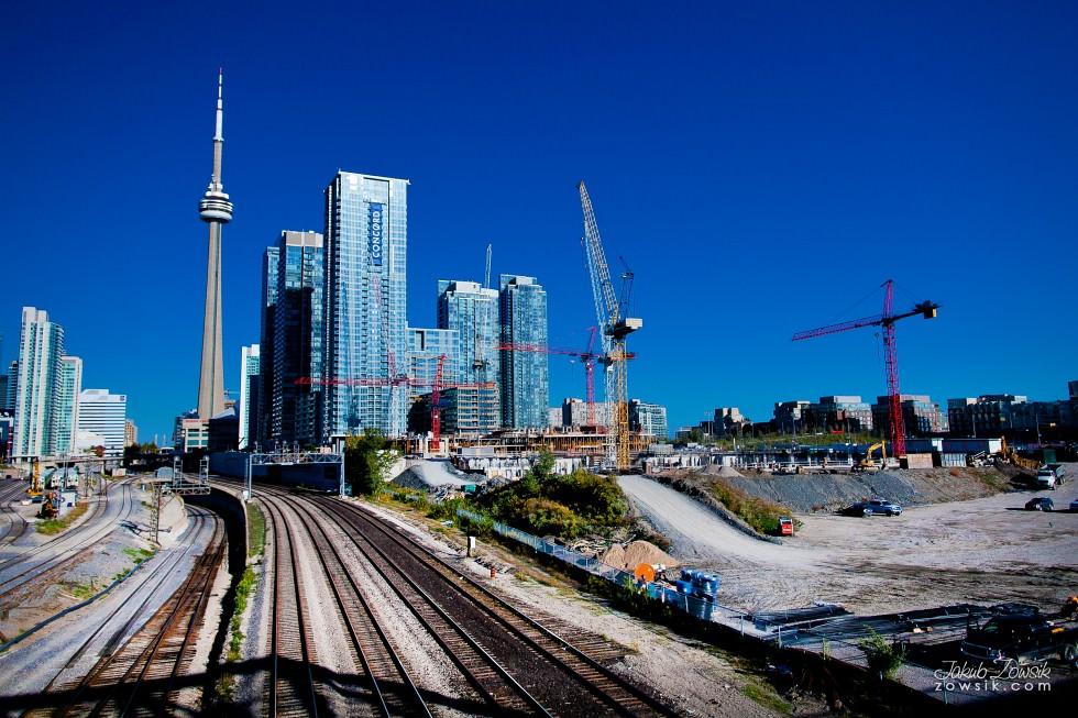 Toronto-photo-IMG_1379