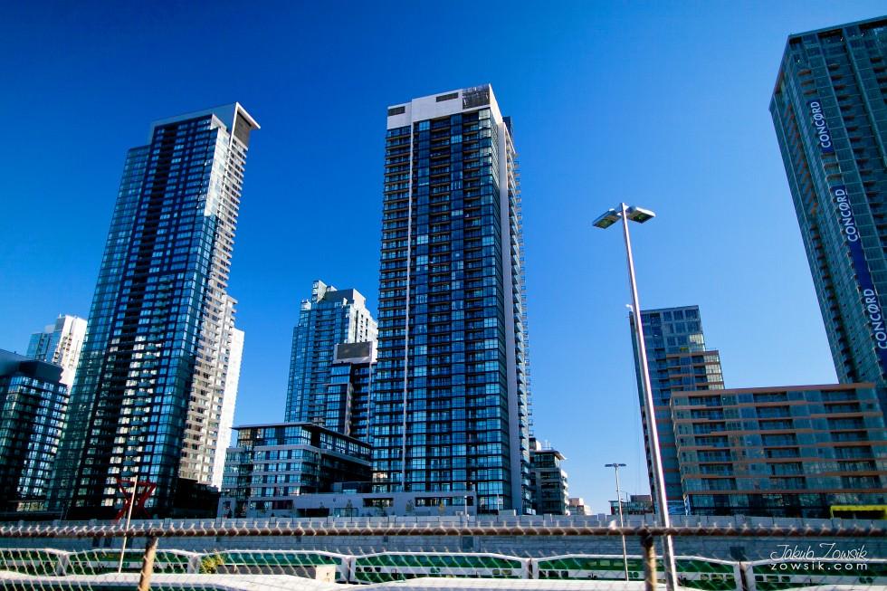 Toronto-photo-IMG_1404