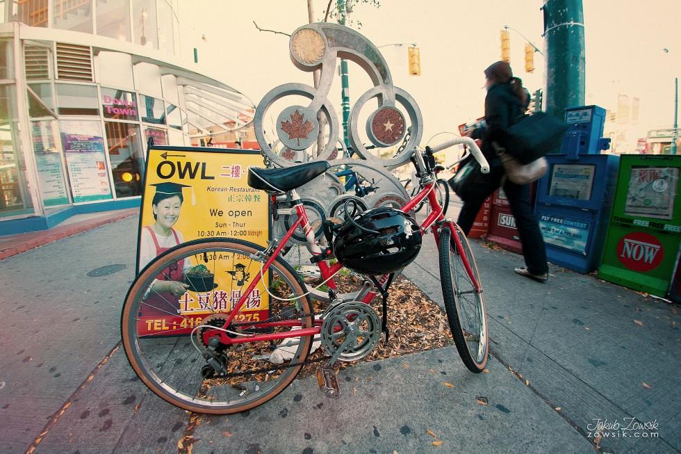 Toronto-photo-IMG_1505