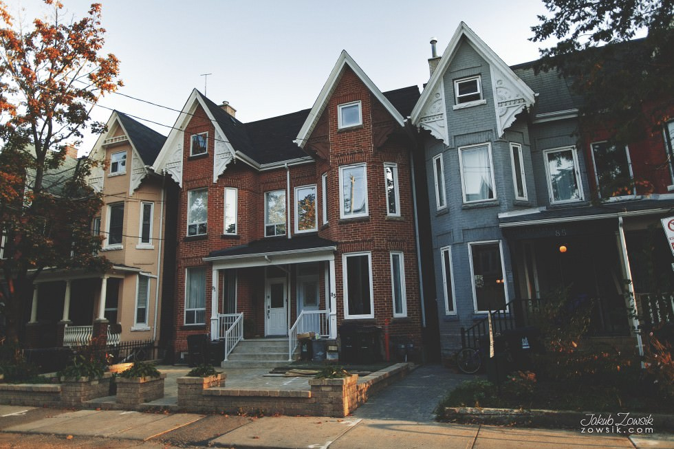 Toronto-photo-IMG_1563