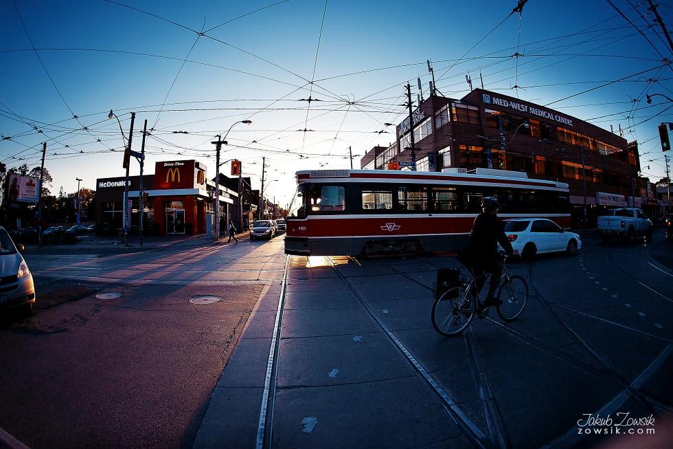 Toronto-photo-IMG_1596