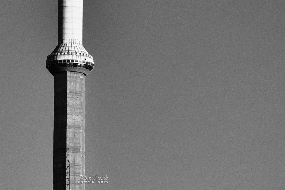 Toronto-photo-IMG_1609BW