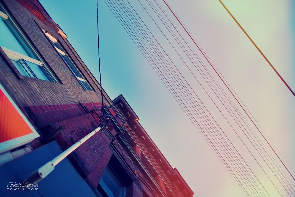 Toronto-photo-IMG_1678