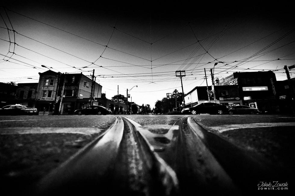 Toronto-photo-IMG_1708