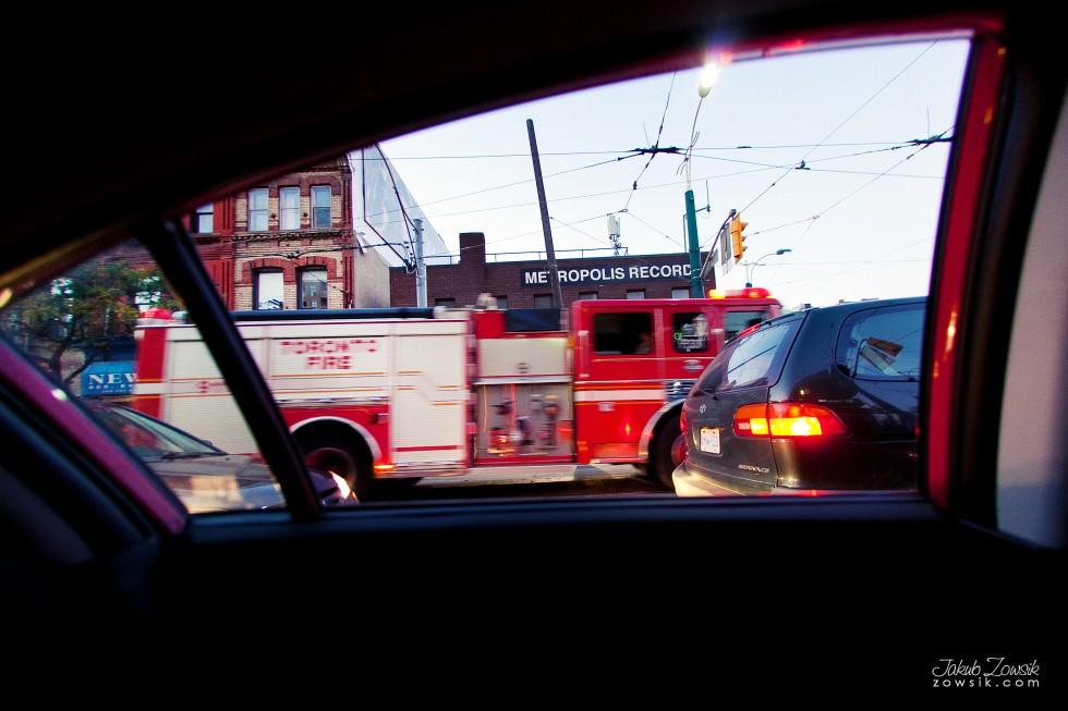 Toronto-photo-IMG_1717