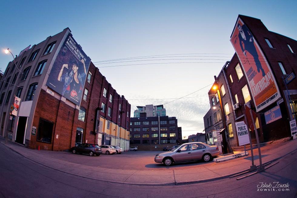 Toronto-photo-IMG_1724