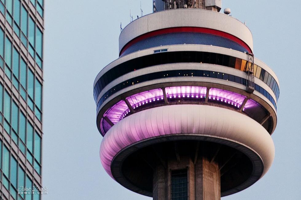 Toronto-photo-IMG_1730