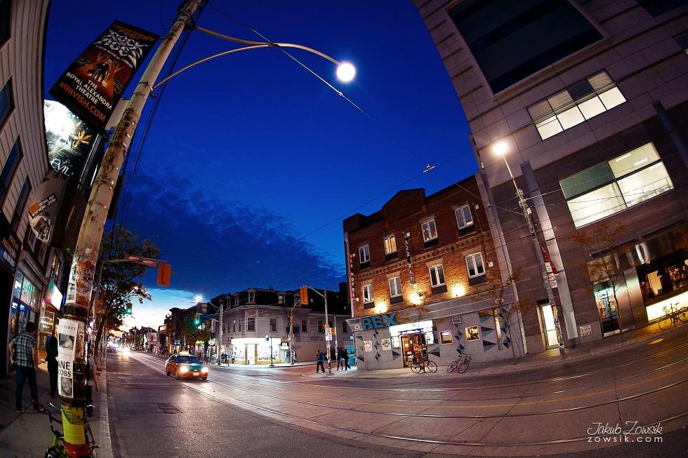 Toronto-photo-IMG_1758
