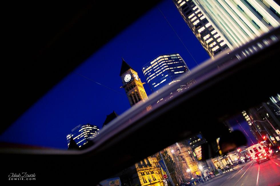 Toronto-photo-IMG_1769