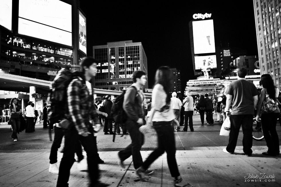 Toronto-photo-IMG_1781