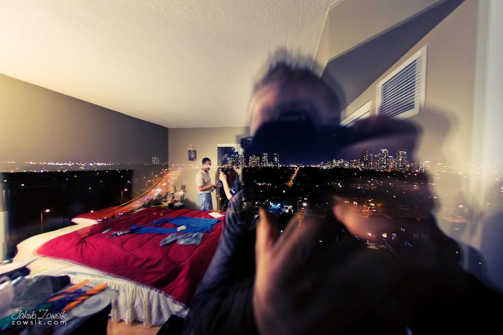 Toronto-picture-IMG_0259