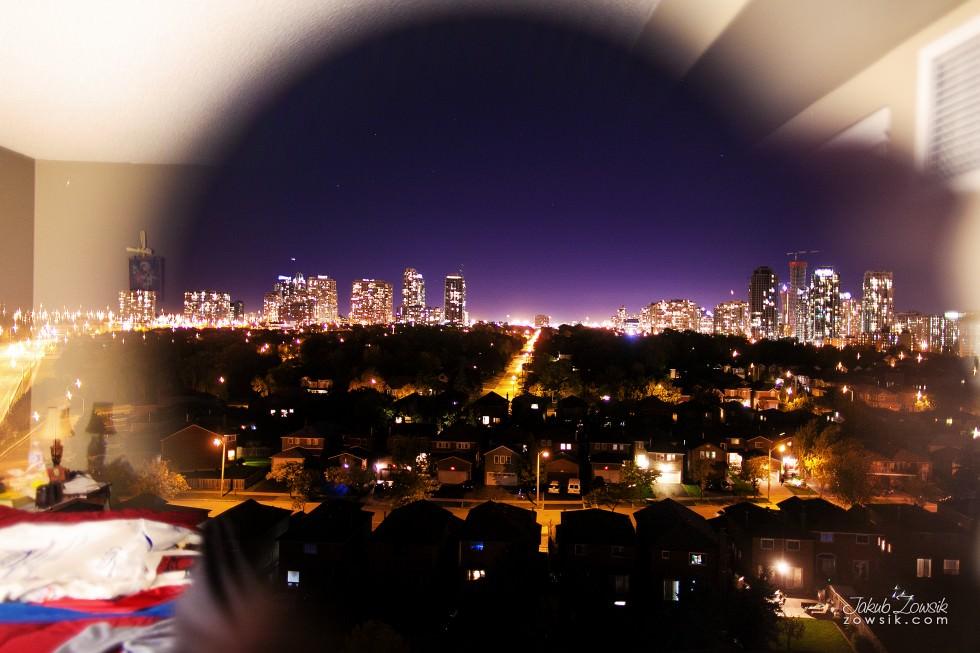 Toronto-picture-IMG_0392