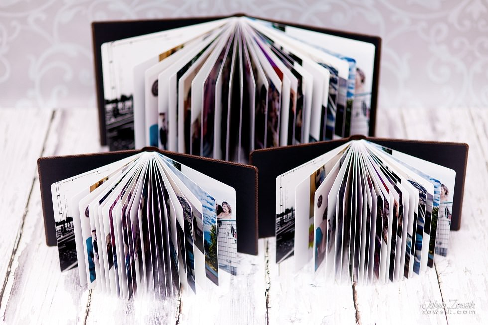 fotoalbum-30x30-plus-2-fotoksiazki-20x20-IMG_5405