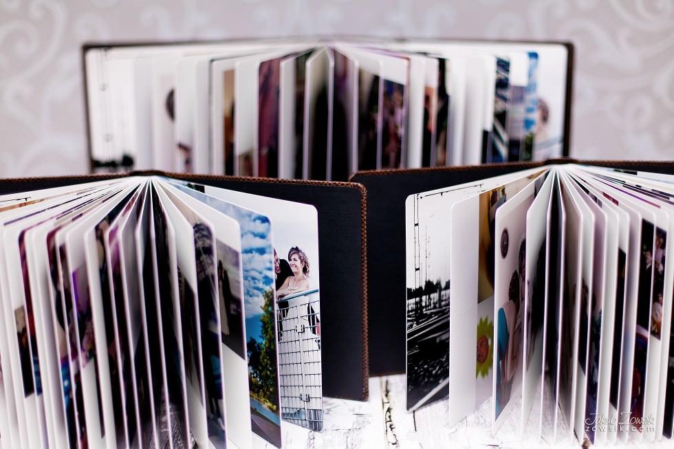 fotoalbum-30x30-plus-2-fotoksiazki-20x20-IMG_5412