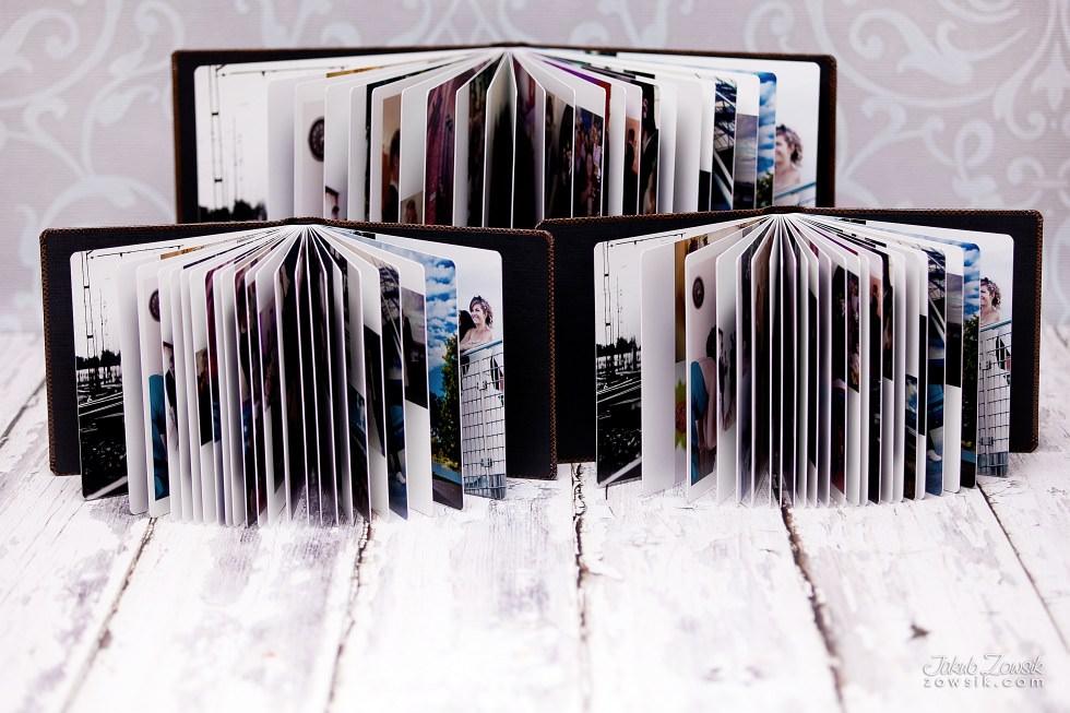 fotoalbum-30x30-plus-2-fotoksiazki-20x20-IMG_5426