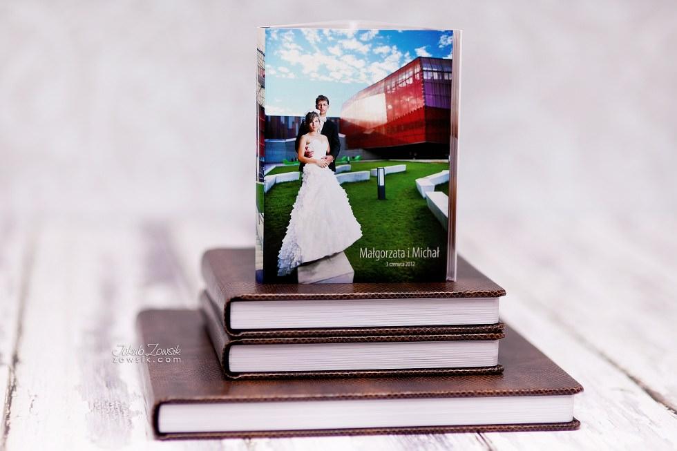 fotoalbum-30x30-plus-2-fotoksiazki-20x20-IMG_5495