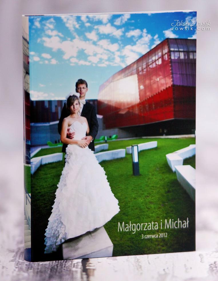 fotoalbum-fotoksiazka-Warszawa-IMG_5715