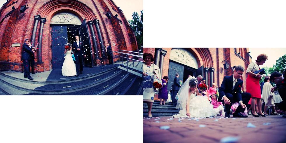 fotoalbum-fotoksiazka-Warszawa-projekt-305x610_08__15-16