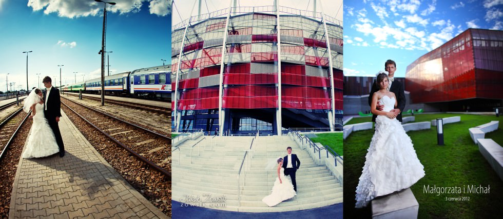 fotoalbum-fotoksiazka-Warszawa-projekt-3dvd-zewn