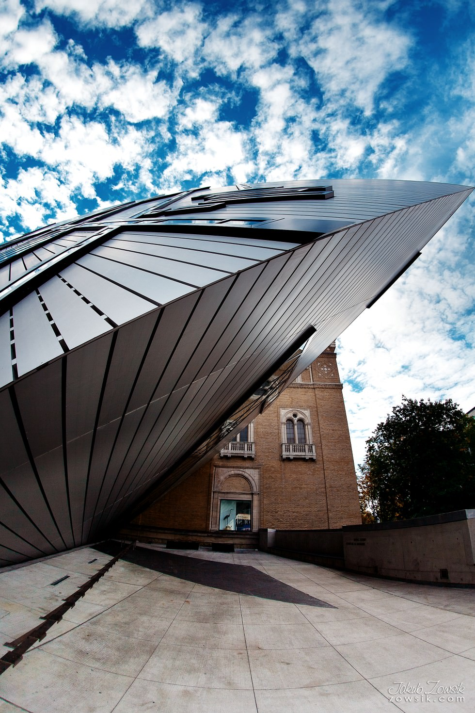 Toronto-Royal-Ontario-Museum-ROM-pictures-IMG_0401