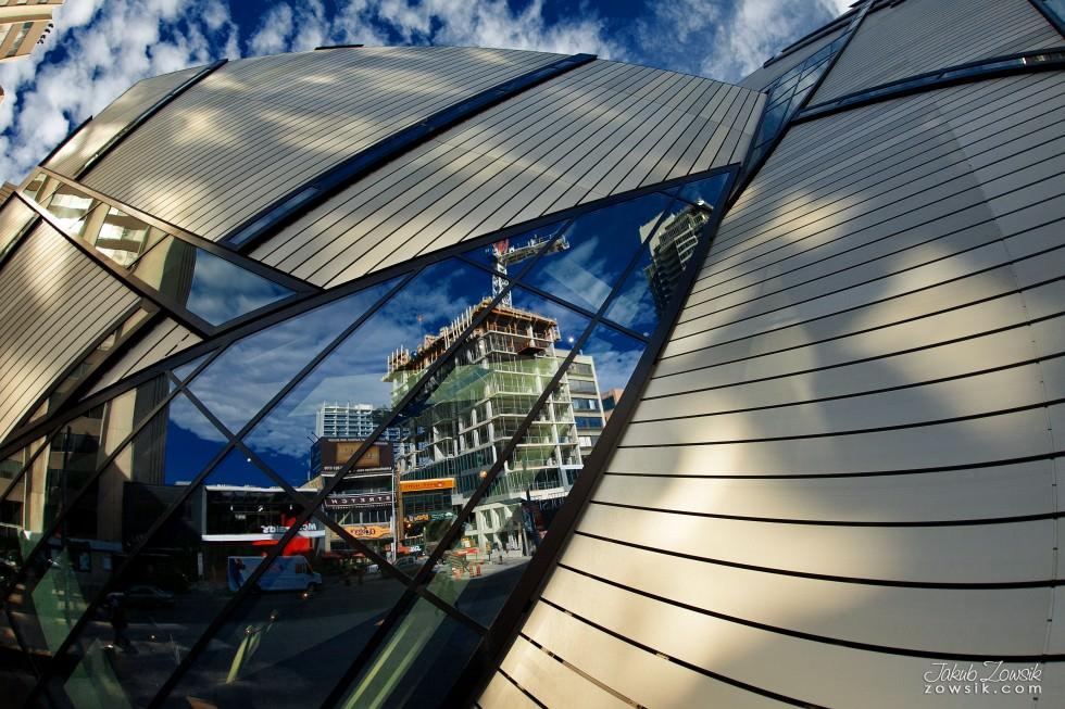 Toronto-Royal-Ontario-Museum-ROM-pictures-IMG_0403